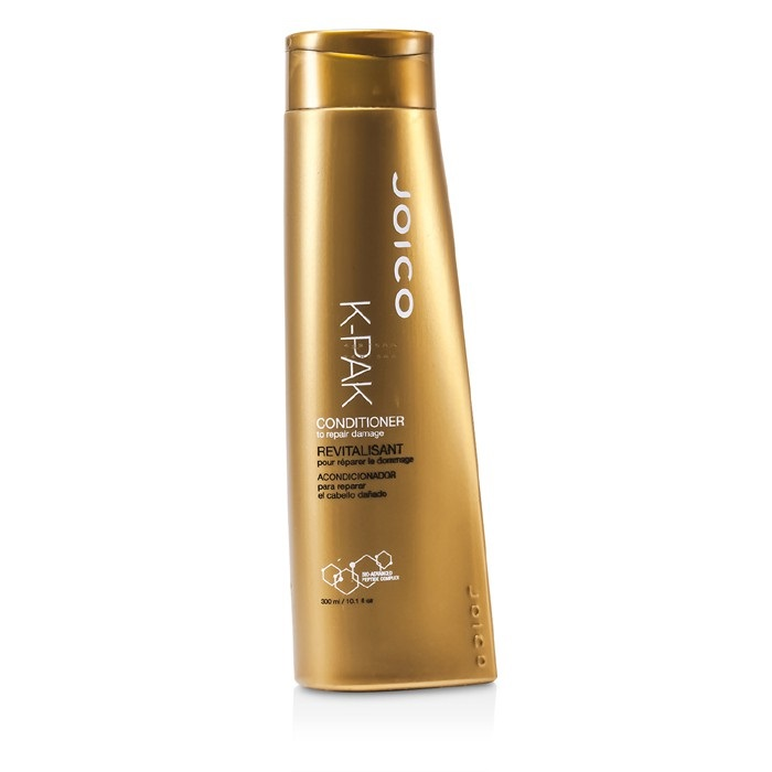 Joico K-Pak Conditioner
