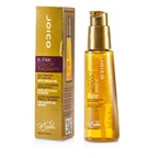 Joico K-Pak Color Therapy Restorative Styling Oil