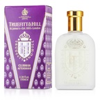 Truefitt & Hill Clubman After Shave Splash