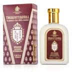 Truefitt & Hill Spanish Leather After Shave Splash