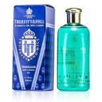 Truefitt & Hill Trafalgar Bath & Shower Gel