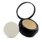 Bobbi Brown Long Wear Even Finish Compact Foundation - Warm Ivory