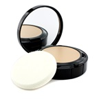 Bobbi Brown Long Wear Even Finish Compact Foundation - Sand