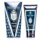 Truefitt & Hill Grafton Shaving Cream (Travel Tube)