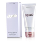 La Mer The Reparative Body Sun Lotion SPF 30 High