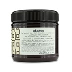 Davines Alchemic Conditioner Chocolate (For Natural & Dark Brown to Black Hair)
