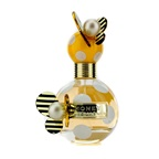 Marc Jacobs Honey EDP Spray