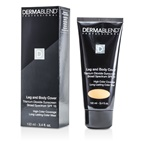 Dermablend Leg & Body Cover SPF 15 (Full Coverage & Long Wearability) - Golden