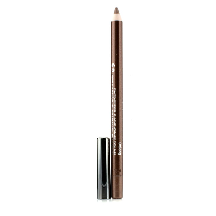 Chantecaille 24 Hour Waterproof Eye Liner - Oolong