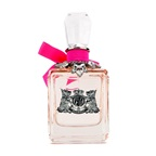 Juicy Couture Couture La La EDP Spray