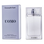 Ermenegildo Zegna Uomo EDT Spray