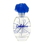 Gres Cabotine Eau Vivide EDT Spray