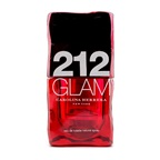 Carolina Herrera 212 Glam EDT Spray