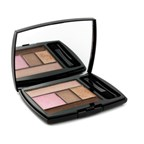 Lancome Color Design 5 Shadow & Liner Palette - # 202 Sienna Sultry (US Version)