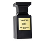 Tom Ford Jardin Noir Cafe Rose EDP Spray