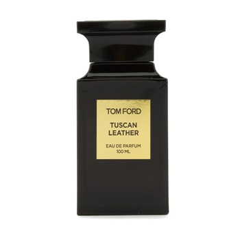 Tom Ford Private Blend Tuscan Leather EDP Spray
