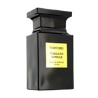 Tom Ford Private Blend Tobacco Vanille EDP Spray