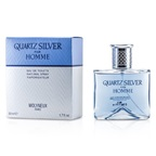 Molyneux Silver Quartz EDT Spray