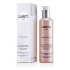 Carita Progressif Youth Cleansing Foaming Oil