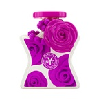 Bond No. 9 Central Park South EDP Spray