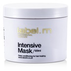 Label.M Intensive Mask (For Hair-Healing)