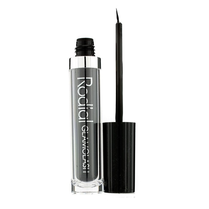 31f88bce26f Rodial Glamolash Eyelash Lengthening & Thickening Serum | The Beauty ...