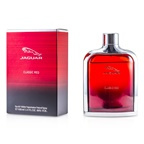 Jaguar Classic Red EDT Spray