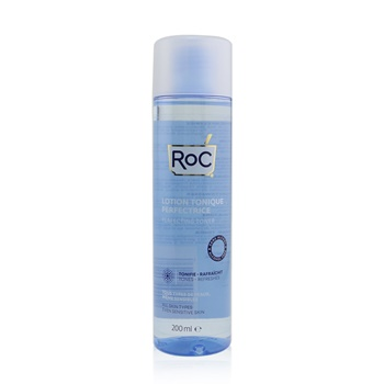 ROC Perfecting Toner (All Skin Types, Even Sensitive Skin)