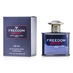 Tommy Hilfiger Freedom Sport EDT Spray