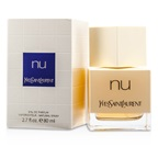 Yves Saint Laurent La Collection Nu EDP Spray