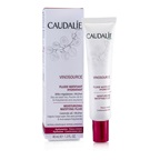 Caudalie Vinosource Moisturizing Matifying Fluid (For Combination Skin)