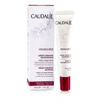 Caudalie Vinosource Moisture Recovery Cream (For Dry Skin)