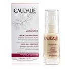 Caudalie Vinosource S.O.S Thirst-Quenching Serum