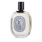 Diptyque Vetyverio EDT Spray