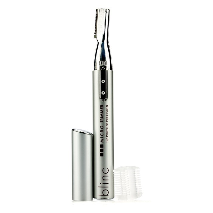 Blinc Micro Trimmer (The Power of Precision)