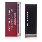 Kevyn Aucoin The Expert Lip Color - # Samilke
