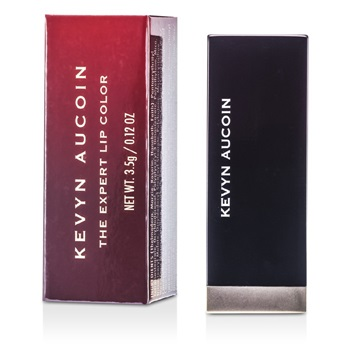 Kevyn Aucoin The Expert Lip Color - # Thelmadora