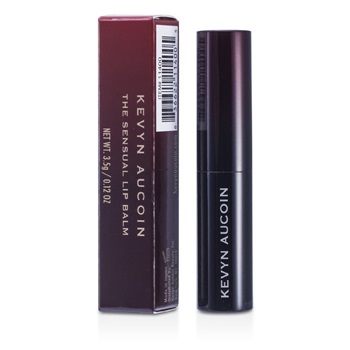 Kevyn Aucoin The Sensual Lip Balm
