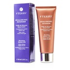 By Terry Hyaluronic Summer Bronzing Hydra Veil - # 1 Fair Tan