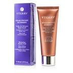 By Terry Hyaluronic Summer Bronzing Hydra Veil - # 3 Ultra Tan