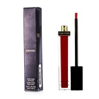 Tom Ford Ultra Shine Lip Gloss - # 08 Lost Cherry