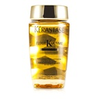 Kerastase Elixir Ultime Oleo-Complexe Sublime Cleansing Oil Shampoo (For All Hair Types)