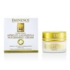 Eminence Apricot Calendula Nourishing Cream - For Normal to Dry & Sensitive Skin Types