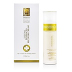 Eminence Echinacea Recovery Cream - For Oily to Normal & Sensitive Skin Types