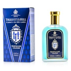 Truefitt & Hill Trafalgar Cologne Spray