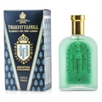 Truefitt & Hill Grafton Cologne Spray