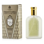 Truefitt & Hill Freshman Cologne Spray