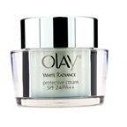 Olay White Radiance Protective Cream SPF24 PA++ (Unboxed)