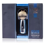The Art Of Shaving Power Shave Collection Badger Power Brush - Fine Badger