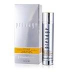 Prevage by Elizabeth Arden Anti-Aging Moisture Lotion SPF 30 PA++